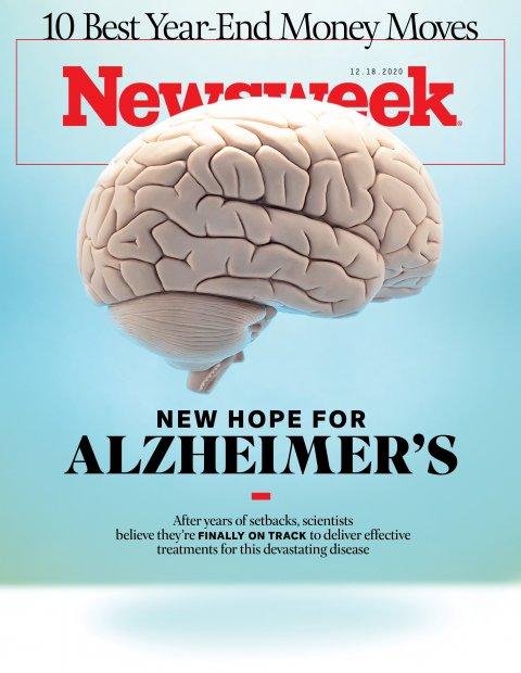 FE_Alzheimer's_COVER