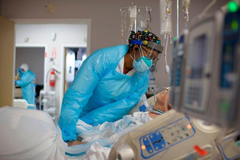 United Memorial Medical Center in Houston