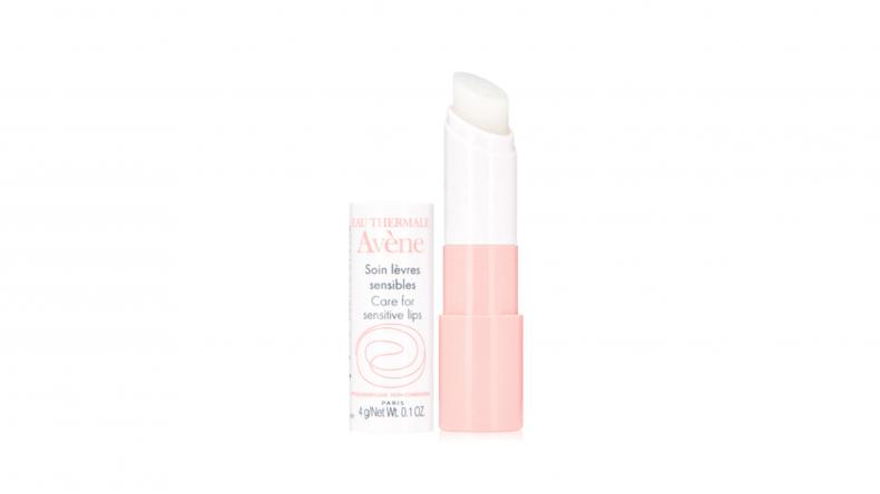 Avene Care for Sensitive Lips