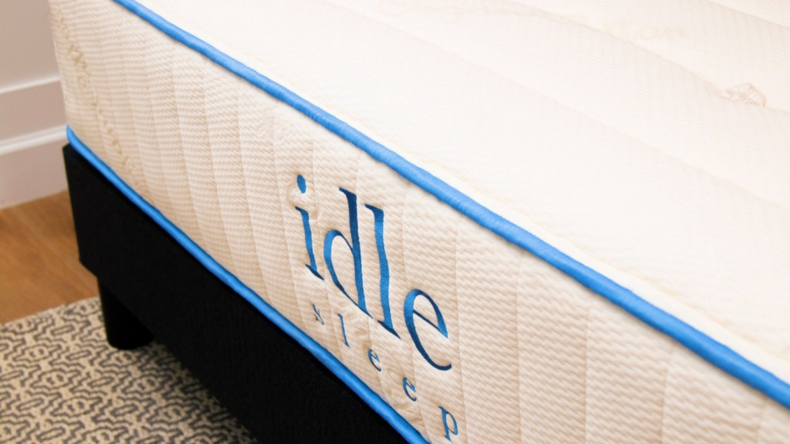 must read before buying a new mattress