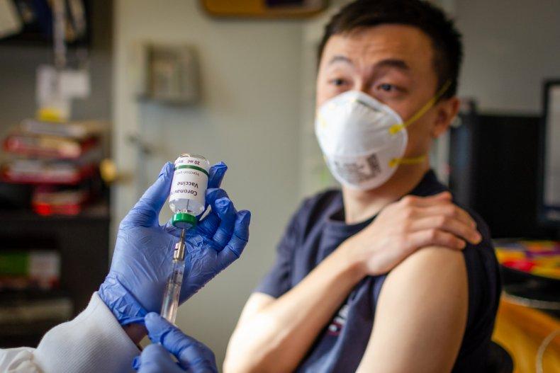 Jack Hibbs COVID-19 vaccine mark of beast