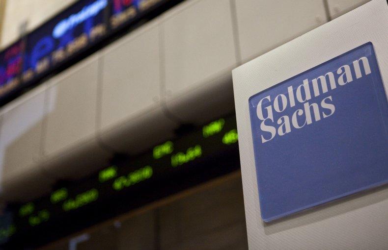 Goldman Sachs Florida move