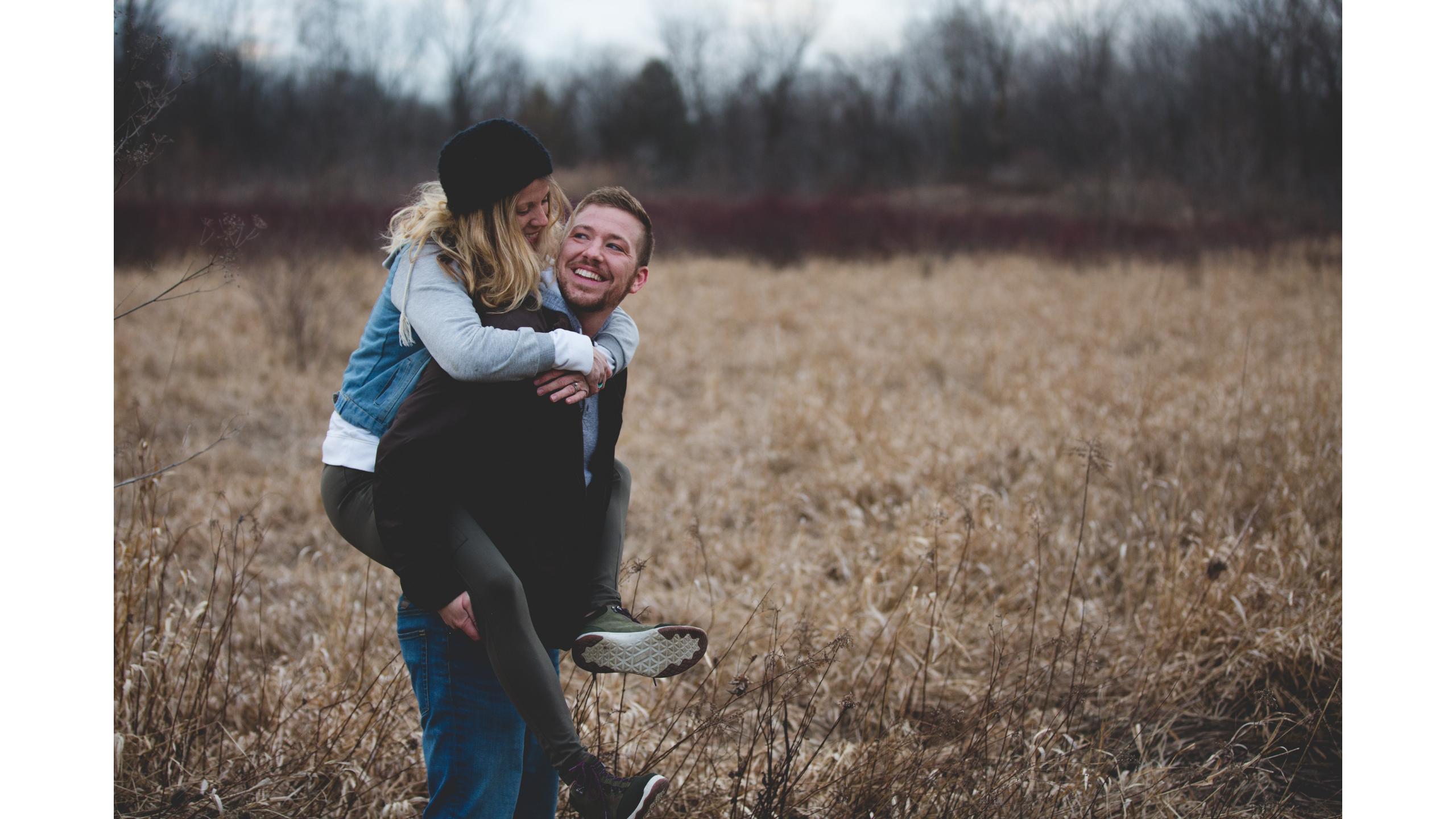 Couple dating websites dubai professional dating