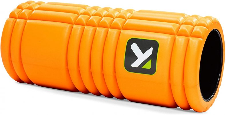 Best secret santa gifts foam roller