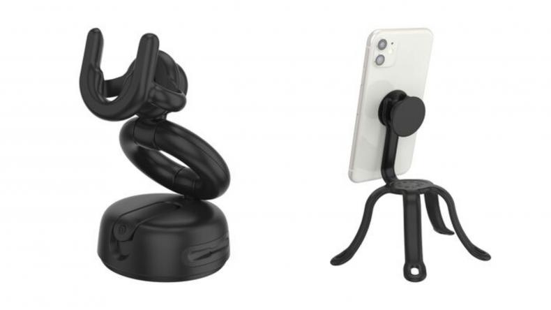 phone-mount-types