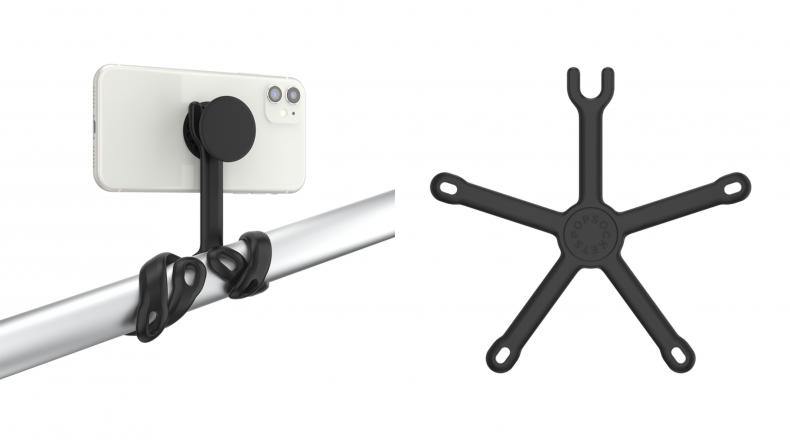 flex-black-phone-mount