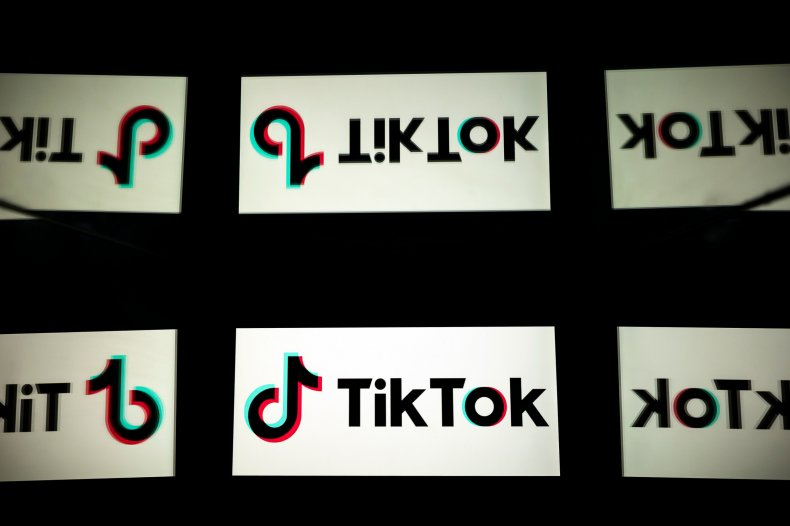 Tiktok Becomes Most Downloaded App
