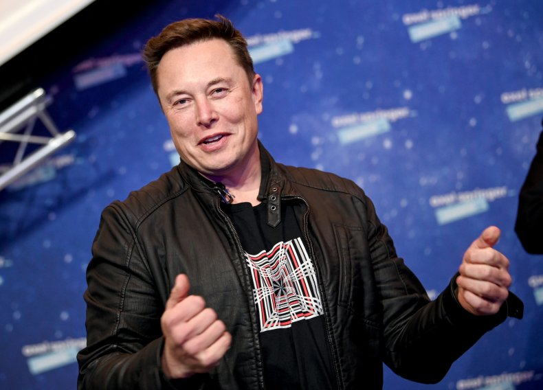 elon musk SpaceX rocket explodes
