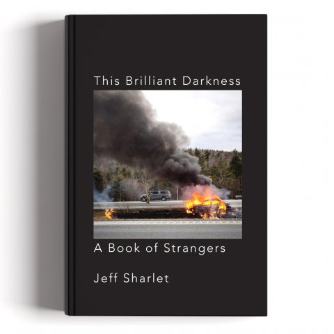 Books_This Brilliant Darkness_By Jeff Sharlet