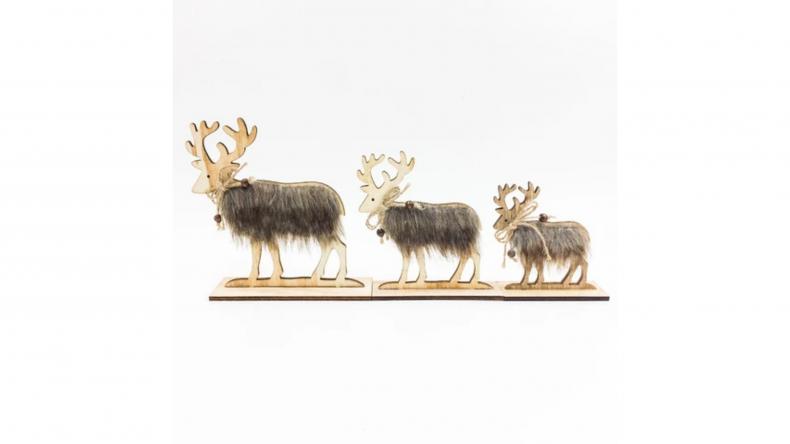 elk-pendants