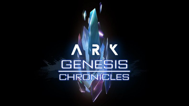 ark update 243 patch notes genesis chronicles