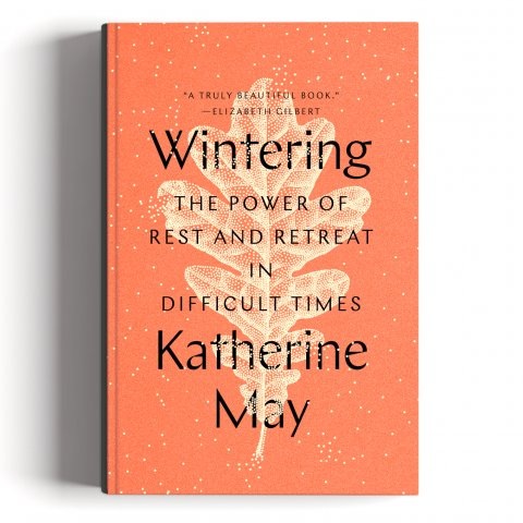 Books_Wintering- The Power of Rest and Retreat