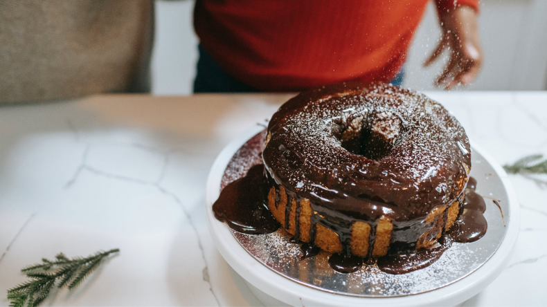 lava-cake