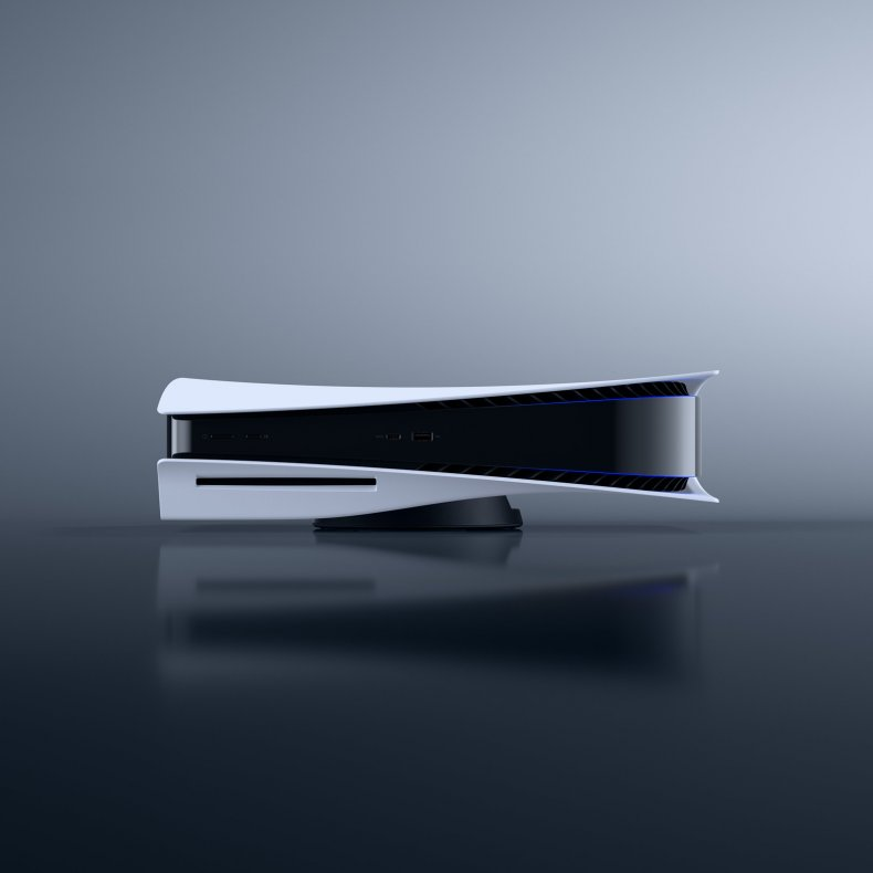 PS5 vs Ps5 Digital Specs Power Performance