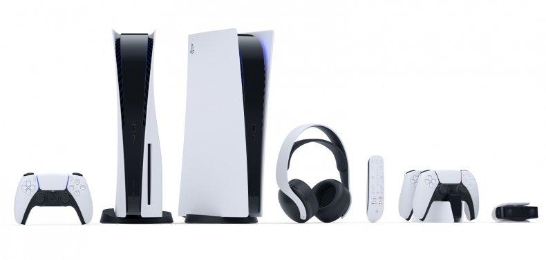 PS5 vs PS5 Digital Edition Best