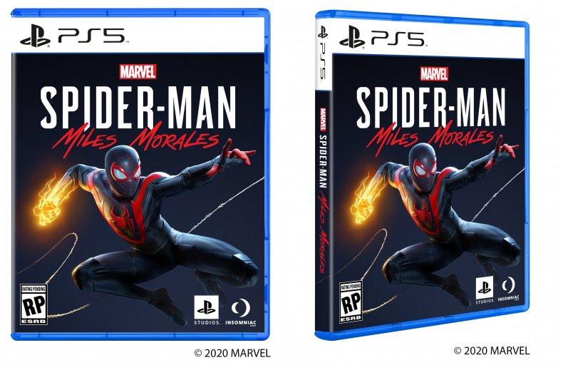 PS5 vs PS5 Digital Edition PS5 Games