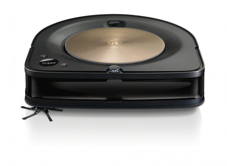 Roomba