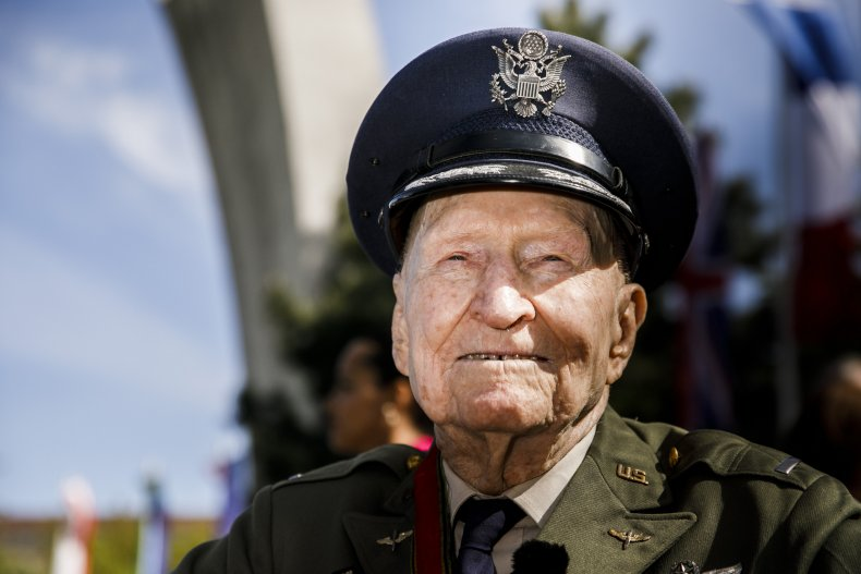 candy bomber contracts COVID-19
