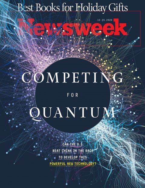FE_Quantum_COVER