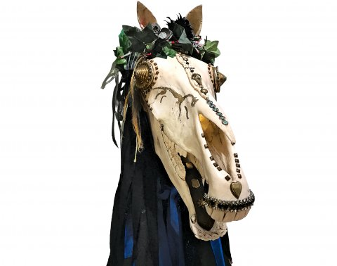 CUL_Map_WackyHolidays_The Mari Lwyd
