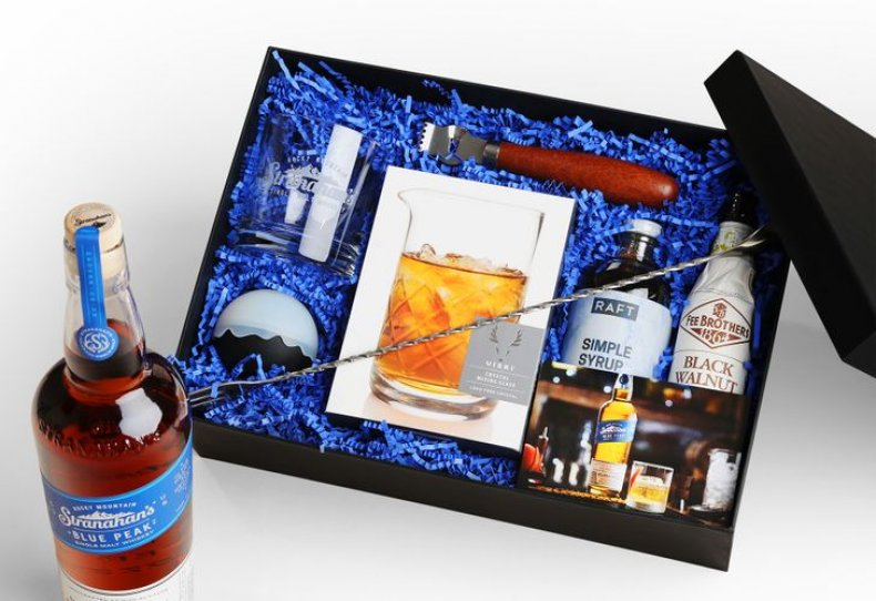 Best Gifts You Can Text liquor