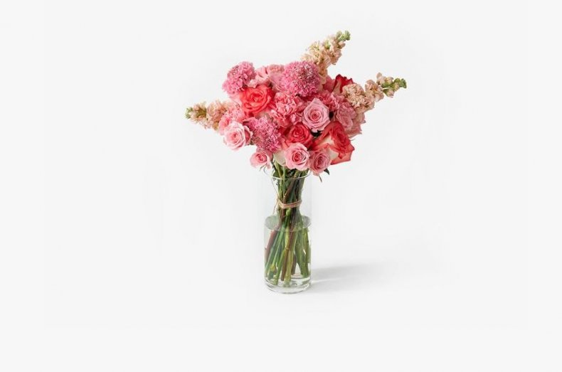 Best Gifts You Can Text flowers