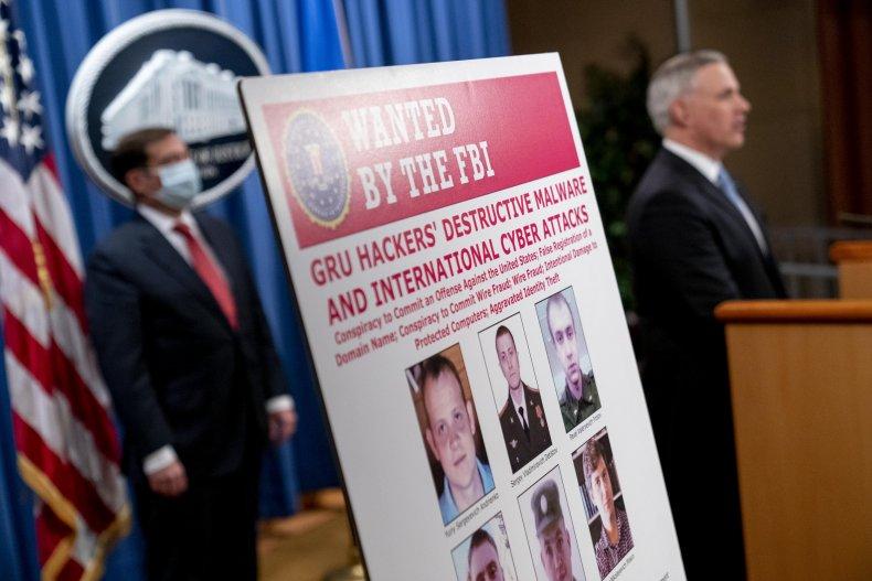 us, fbi, russia, cyber, attacks