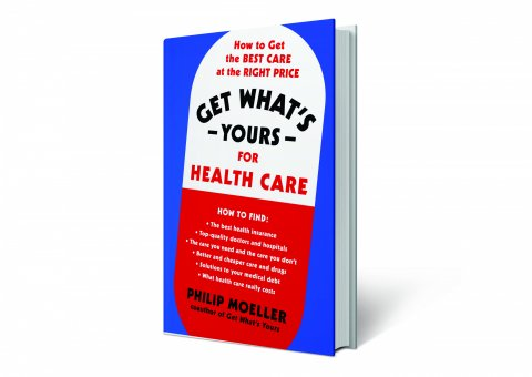 FE_Get What's Yours images_Book
