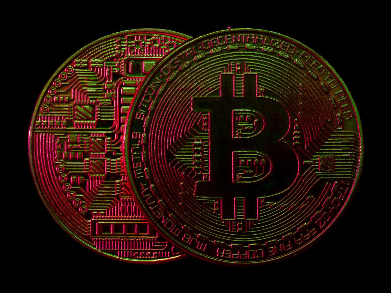 Bitcoins newsweek online tennis ball cricket betting tips free