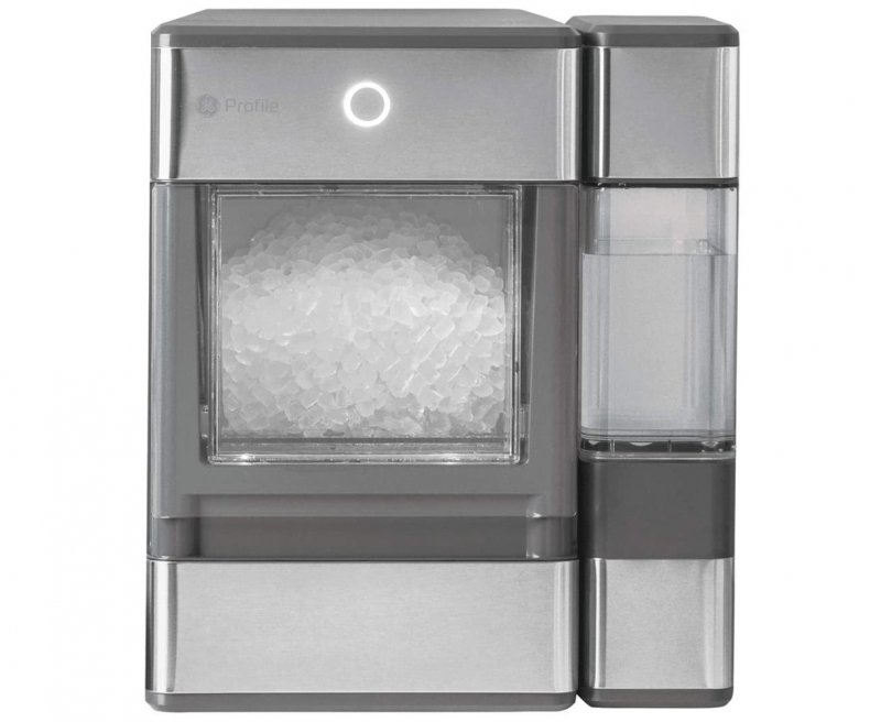 Most Wished for Amazon nugget ice maker