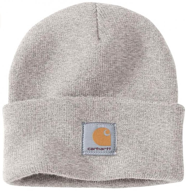 Most Wished for Amazon carhartt beanie
