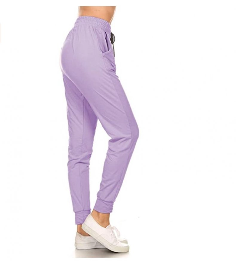 Most Wished for Amazon leggings