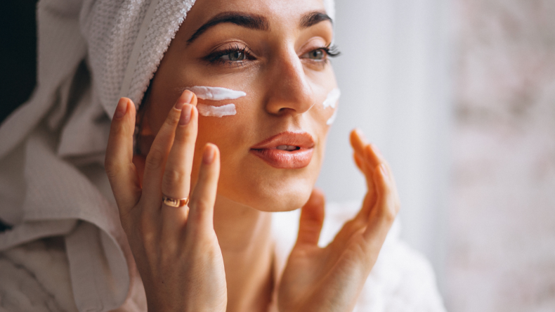 squalane is the best skincare ingredient