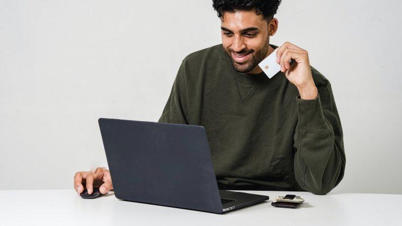 kaspersky online shopping