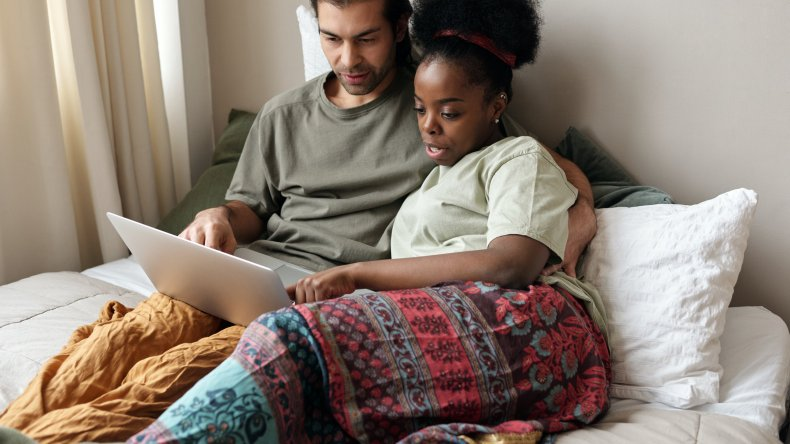 sophos home online shopping