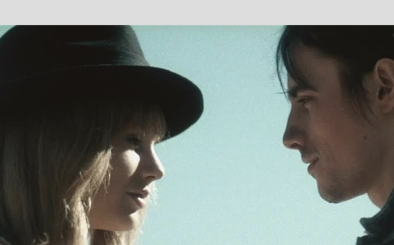 """#37. """"I Knew You Were Trouble"""" (2012)"""