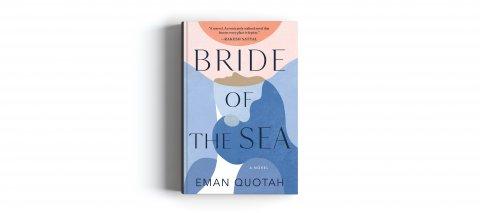 CUL_Books_2021_Fiction_Bride of the Sea