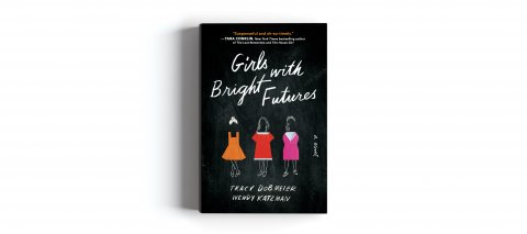 CUL_Books_2021_Fiction_Girls With Bright Futures
