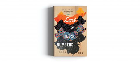 CUL_Books_2021_Fiction_Land of Big Number