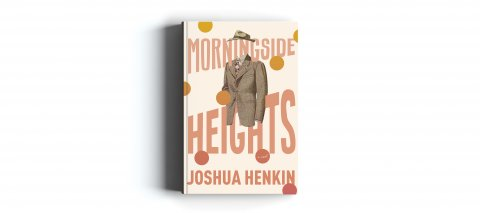 CUL_Books_2021_Fiction_Morningside Heights