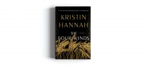 CUL_Books_2021_Fiction_The Four Winds