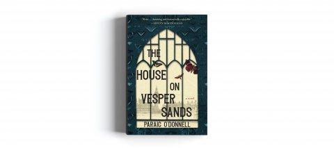 CUL_Books_2021_Fiction_The House on Vesper Sands