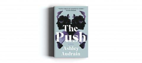 CUL_Books_2021_Fiction_The Push