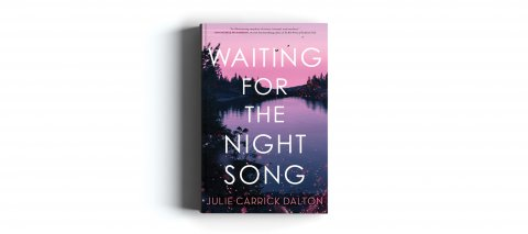 CUL_Books_2021_Fiction_Waiting For the Night Song