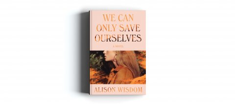 CUL_Books_2021_Fiction_We Can Only Save Ourselves