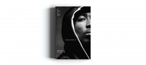 CUL_Books_2021_Non Fiction_Changes- An Oral History of Tupac
