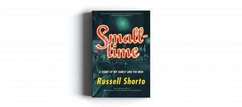 CUL_Books_2021_Non Fiction_Small Time