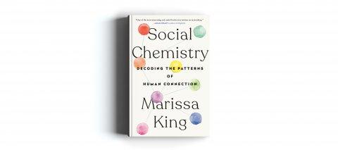 CUL_Books_2021_Non Fiction_Social Chemistry