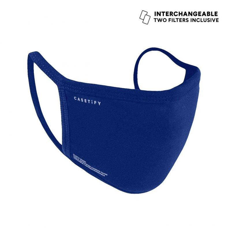 Best Face Mask reusable cloth casetify