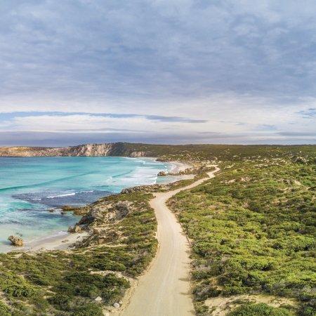 CUL_Map_Travel_Kangaroo Island